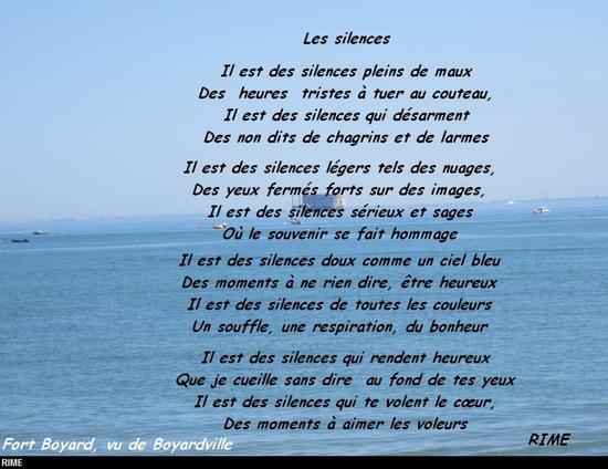 Fabulous Poèmes de Rime - Le monde de la philo et de la poésie UB43