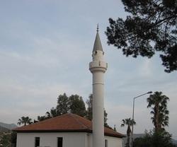 Turquie 2013