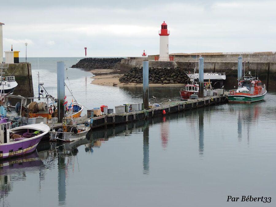L'Ile d'Oléron (17)