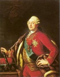 Commémoration de Louis XVI