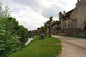 Noyers-sur-Serein057