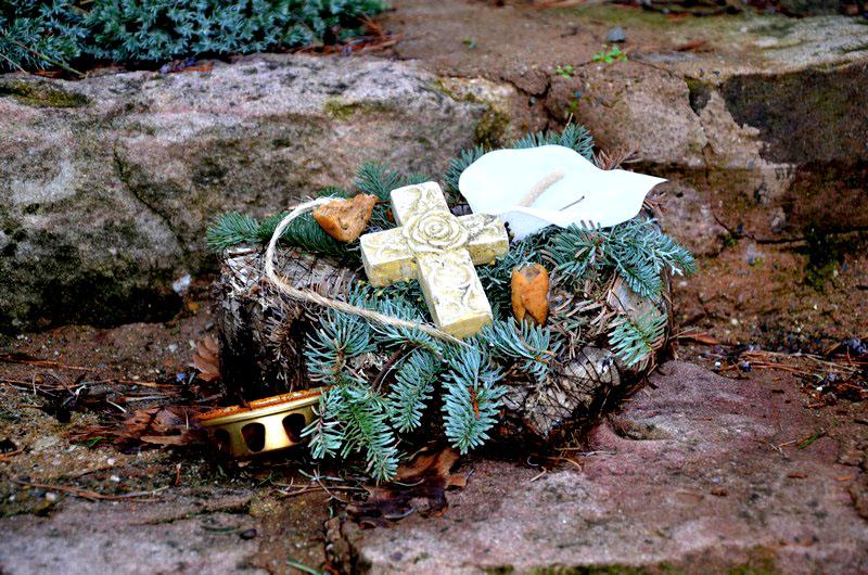 soultzmatt cimetière roumain schnoebelen