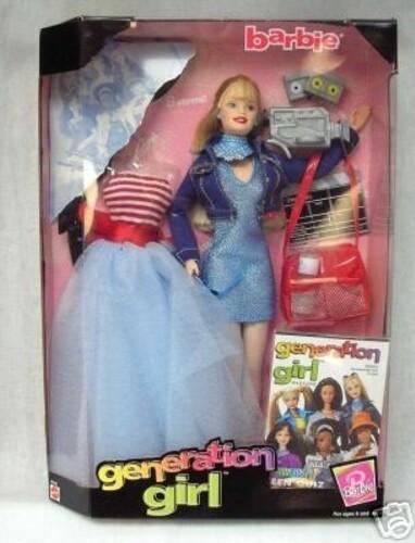 12_19428_generation-girl_1999.jpg