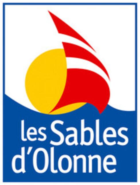 ZOO DES SABLES D'OLONNE 9/9 08/04/2014