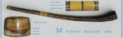 N°78 - Mi