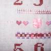 2009.11 sampler points spéciaux, détail 2.jpg