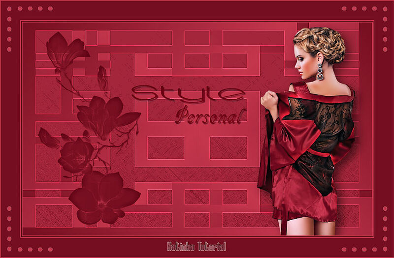 Style Personal