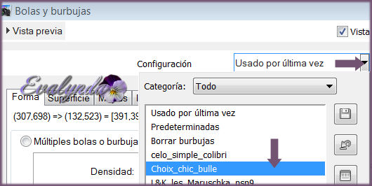 Choix Chic