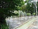jardinjetd'eau