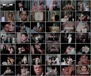 Amor Estranho Amor / Love Strange Love. 1982. FULL-HD.