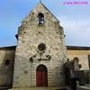 Eglise St Jean à Monbran