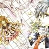 [animepaper.net]picture-standard-anime-shinshi-doumei-cross-i-want-you-to-love-me-99364-mitsukisakur