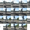 fabio sequence grind flip out