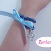 bracelet note 5-2