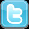1330475785_Twitter_128x128