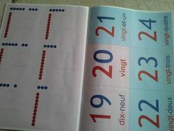 Mes supports en maths