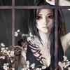 jx-online-zhang-xiaobai-913026-mg