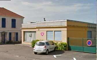 Centre de Ligny