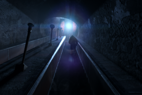 http://hdscreen.me/thumbs/anime-manga/blue-game-lights-tunnel-underground-2851069-480x320.png