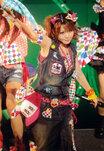 Reina Tanaka 田中れいな Morning Musume Concert Tour 2013 Haru Michishige☆Eleven SOUL ~Tanaka Reina Sotsugyou Kinen Special~ モーニング娘。コンサートツアー2013春 ミチシゲ☆イレブンSOUL~田中れいな卒業記念スペシャル~