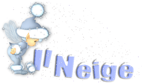 Lettre 008 DD9HIb-effet-snowscape