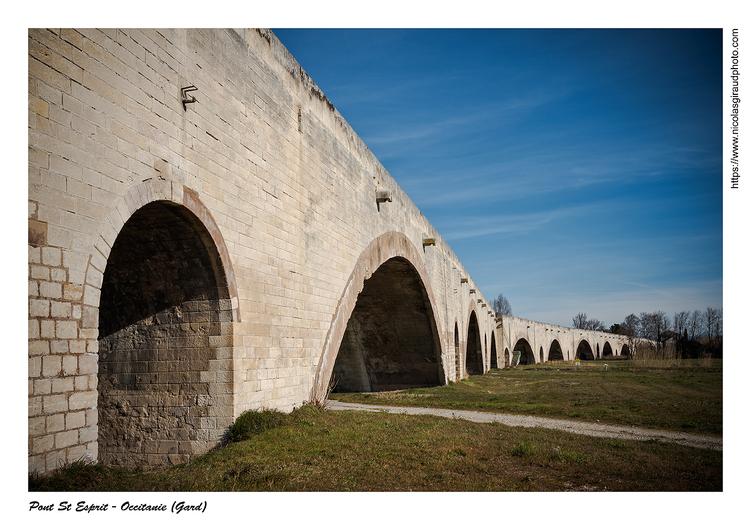 X-ADV Tour de Drôme Provençale aux Cévennes Ardéchoises