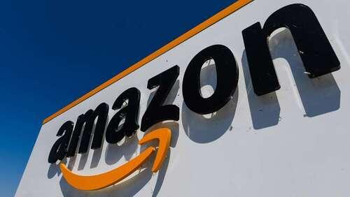 Amazon accusé de vendre de nombreux produits avariés