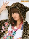 Risa Niigaki 新垣里沙 Hello! Project 2012 WINTER Hello☆Pro Tengoku ~Rock-chan~ & ~Funky-chan~