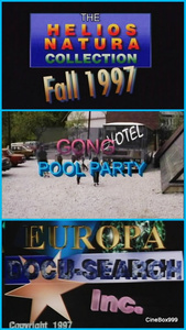 0.jpgHelios Natura. Gong Hotel Pool Party. 1997.