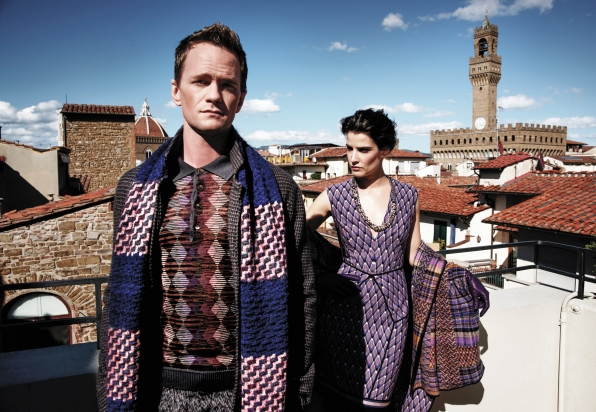 barney and robin cbs watch magazine dec2012(7)