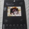 calendrier janvier 2008.jpg