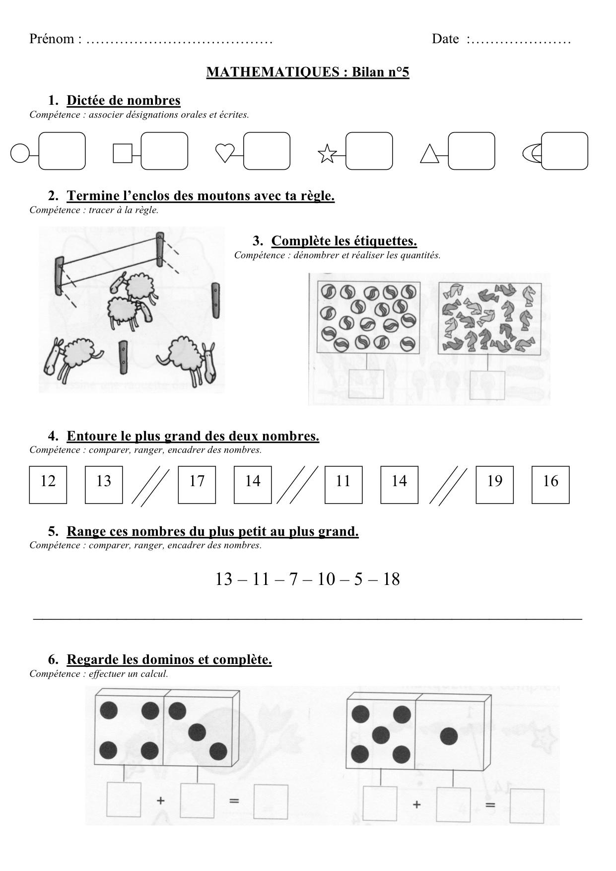 TÉLÉCHARGER NEUFERT 8EME EDITION PDF