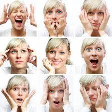 2.  Les quatre mécanismes de la communication