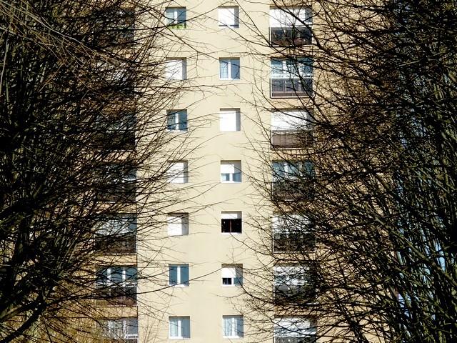 5 Photos Metz 8 Marc de Metz 2012