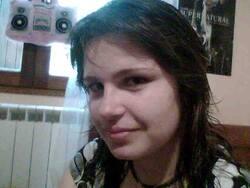Astrid Causse