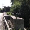 Passage de l'Aveyron