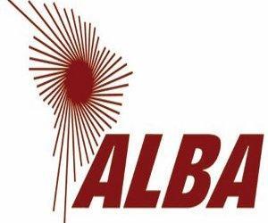LES AMBASSADEURS DE L'ALBA A Paris CONDAMNENT L'AGRESSION CONTRE Evo Morales