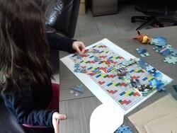 bricolage pieces de puzzle
