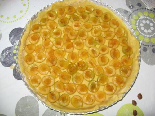 Recette-de-cuisine-2282.JPG
