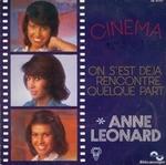 Ciné - Cinéma