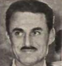 André Guilhaudin