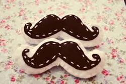 album/photos moustache 3 ^^
