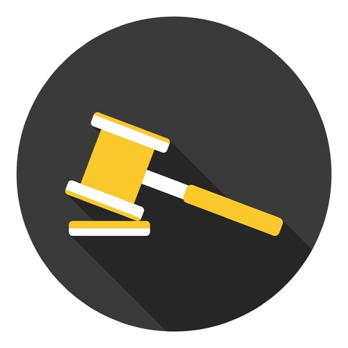 A Nebraska Personal Injury Legal Representative You Could Count On