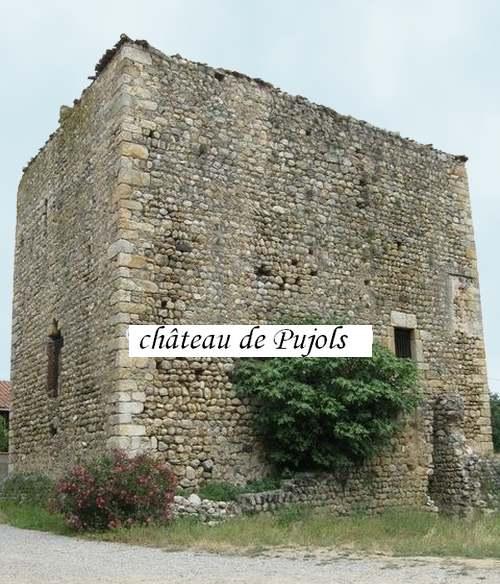 Circuit Touristique : Environs d'Argelès et vallée du Tech...