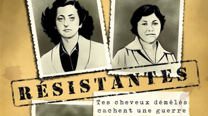 Mémoire de la guerre d'Algérie : L'extrême-droite empêche la projection d'un documentaire