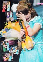 モーニング娘。コンサートツアー2010秋~ライバルサバイバル~ Morning Musume Concert Tour 2010 Aki ~Rival Survival~ 写真集 Photobook