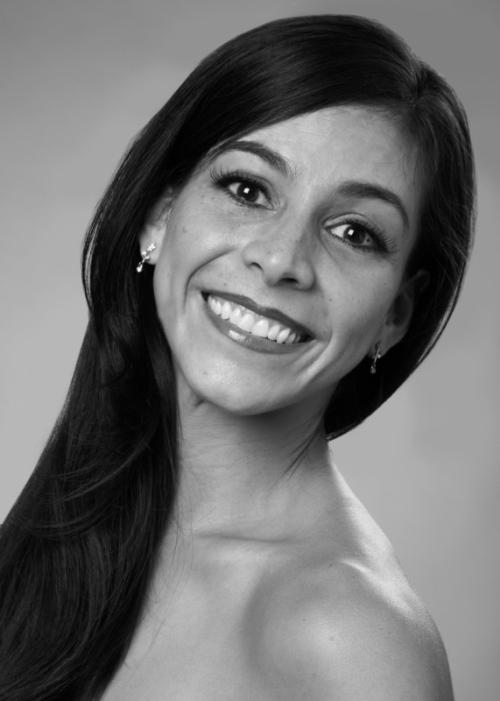 21/10/2011 - Yumelia Garcia