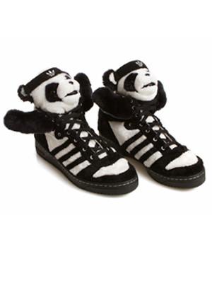 panda pop hacks