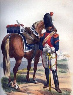 général  JAUCOURT-LATOUR