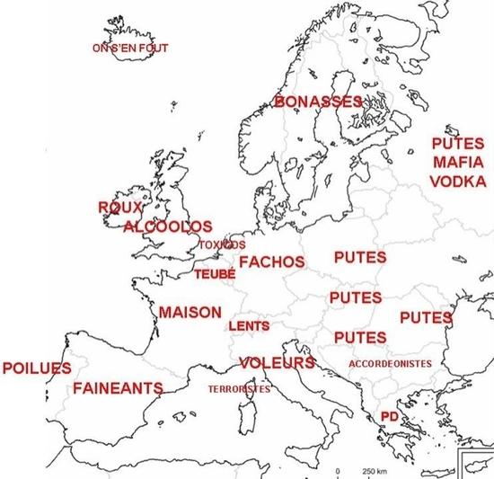 carte-europe-vue-francais